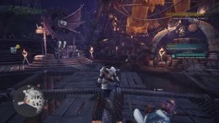 Baixar Monster Hunter World - Gameplay Direct