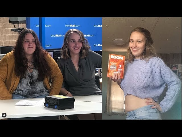 Mama June\'s Daughters Reveal New Looks After Plastic Surgery Makeovers