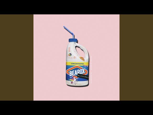 Just shake that ass bitch lyrics #10