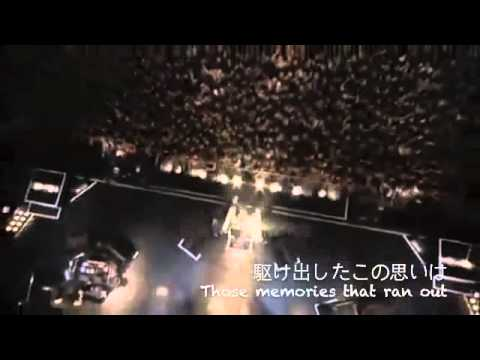 Abingdon boys school - Athena (Translation/ English Subtitled)