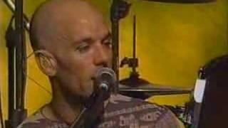 Tibetan Freedom Concert 1998 In 1998, Thom Yorke of Radiohead perfo...