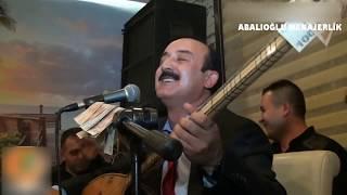 Neşet Abalıoğlu Mektup Yazarım Mektup  Suvari Ocakbaşı 15 11 2014 BY Ozan KIYAK