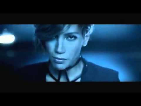 Roya - GONDER (official clip) 2012-2013.mp4