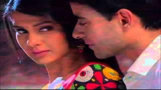اغنية مسلسل سحر الاسمر كاملة الكلمات هندى عربي