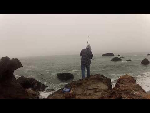 Bodega Bay HD