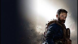 Modern Warfare 2019 New! Live w XChasemoney, oRaunchyy & Kenexposure ( Black Ops 4 Gameplay )