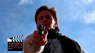 Молодые стрелки (1988)/Young Guns (1988)