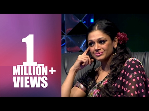D3 D 4 Dance | Ep 3 - Shobhana like we know her always - extraordinary | Mazhavil Manorama