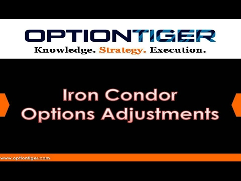 How To Adjust the Iron