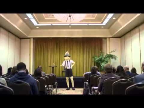 Geico - Pinocchio - YouTube