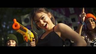 Melody - Metralhadora 2 - Videoclipe Oficial