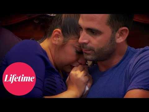 Married at First Sight: Unfiltered: Forsaking All Others (Season 4, Episode 13) | MAFS