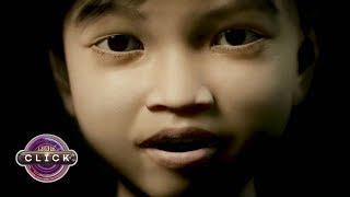 Policing Child Cybersex 29-04-2019 BBC News