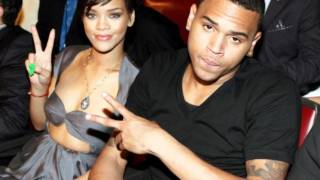 Rihanna Ft Chris brown-Birthday Cake Remix(Clean Version)