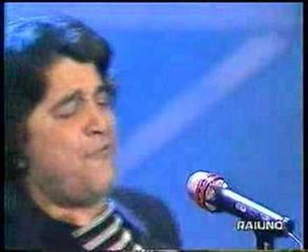 Drupi - Era bella davvero (1988)