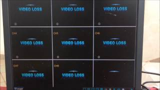 THE IMPORTANCE HARD DISK FAILED/ ERROR  VIEWCAN