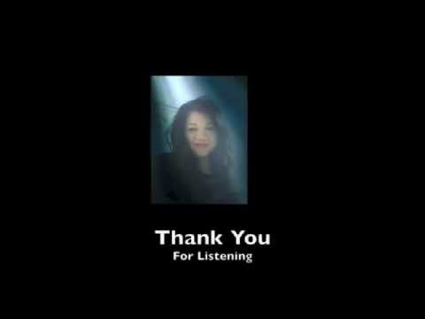 Don't Say You Don't Remember - Beverly Bremers Karaoke Cover