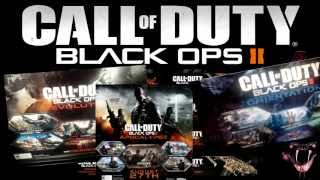 [BLACK OPS 2 - INFERNAL MONTAGE VOL.9] - Addio Black Ops 2, si passa a Ghost!