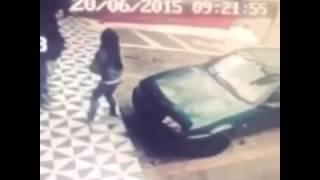 Скрытый камерада туширилган прикол видео 2015