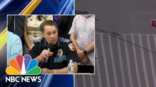el-paso-police-chief-chokes-up-confirming-20-dead-26-wounded-in-shooting-nbc-news