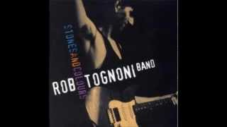 Watch Rob Tognoni Stones And Colours video