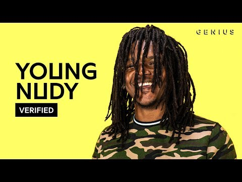 Young Nudy Since When  Lyrics & Meaning  Verified
