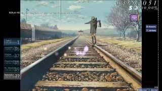 Abe Mao - I wanna see you [Hard]