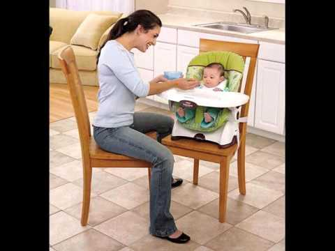 High Chairs U0026 Booster Seats For Baby | Highchairs With Tray