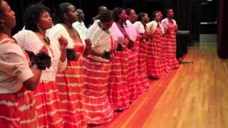 st stephen s church choir lowell ma new england kenyan anglican music festivals