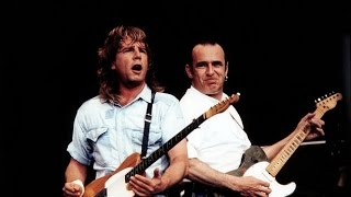 Status Quo - Forty-Five Hundred Times