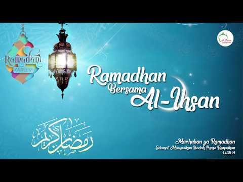 Tausiyah Tarawih 23 Ramadhan - Ustadz Prof. Dr. Hamdani Anwar, M.A.