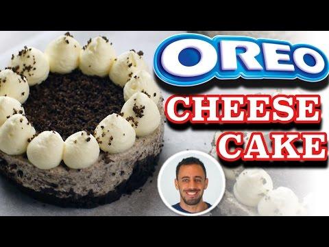 ✌-cheesecake-oreo-minute-★-recette-facile-/-rapide-/-sans-cuisson-✌