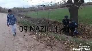 09 NAZILLI wow