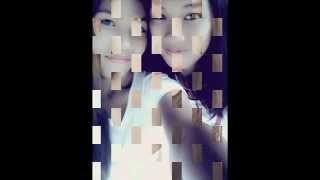 ♥Ikaw LanG anG BabaenG MinaHaL kO♥ By;Dj PutOt