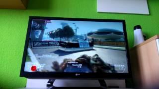 Junge rastet aus bei Waffenspiel | Call of Duty: Black Ops 2