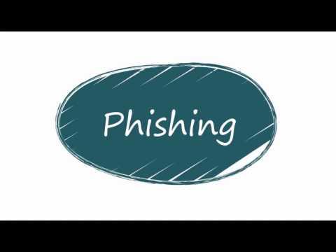 , Security Awareness Training Videos Funny, Carles Pen, Carles Pen