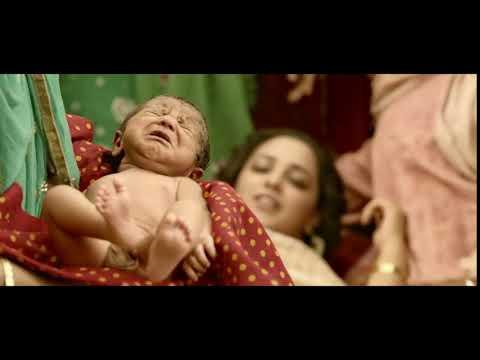 MersalAalaporan Thamizhan Tamil VideoVijayA RRahmanYouTube 720p