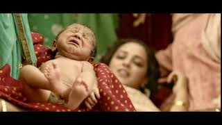 Mersal   Aalaporan Thamizhan Tamil Video   Vijay   A R  Rahman   YouTube 720p