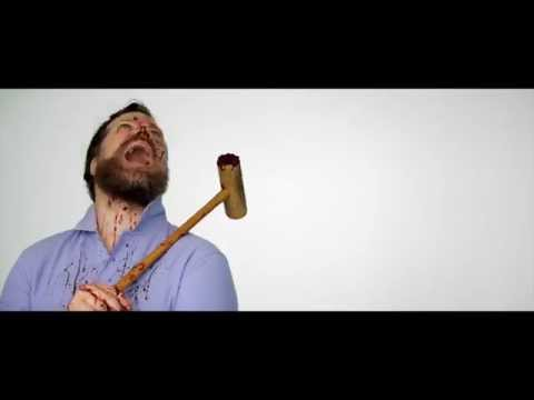 John Grant - Grey Tickles, Black Pressure (Album Trailer)