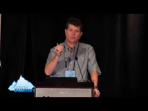 Affiliate Program Management in the ShareASale Network Affiliate from Affiliate Summit East 2015