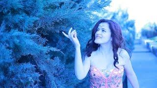 Frozen; Let it Go [vocal-piano-violin cover] by Seda BAYKARA & Rhaeide
