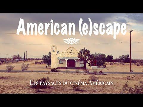 les-paysages-du-cinema-americain-/-road-trip