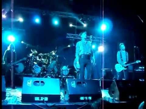 Music video VITER - Відріж