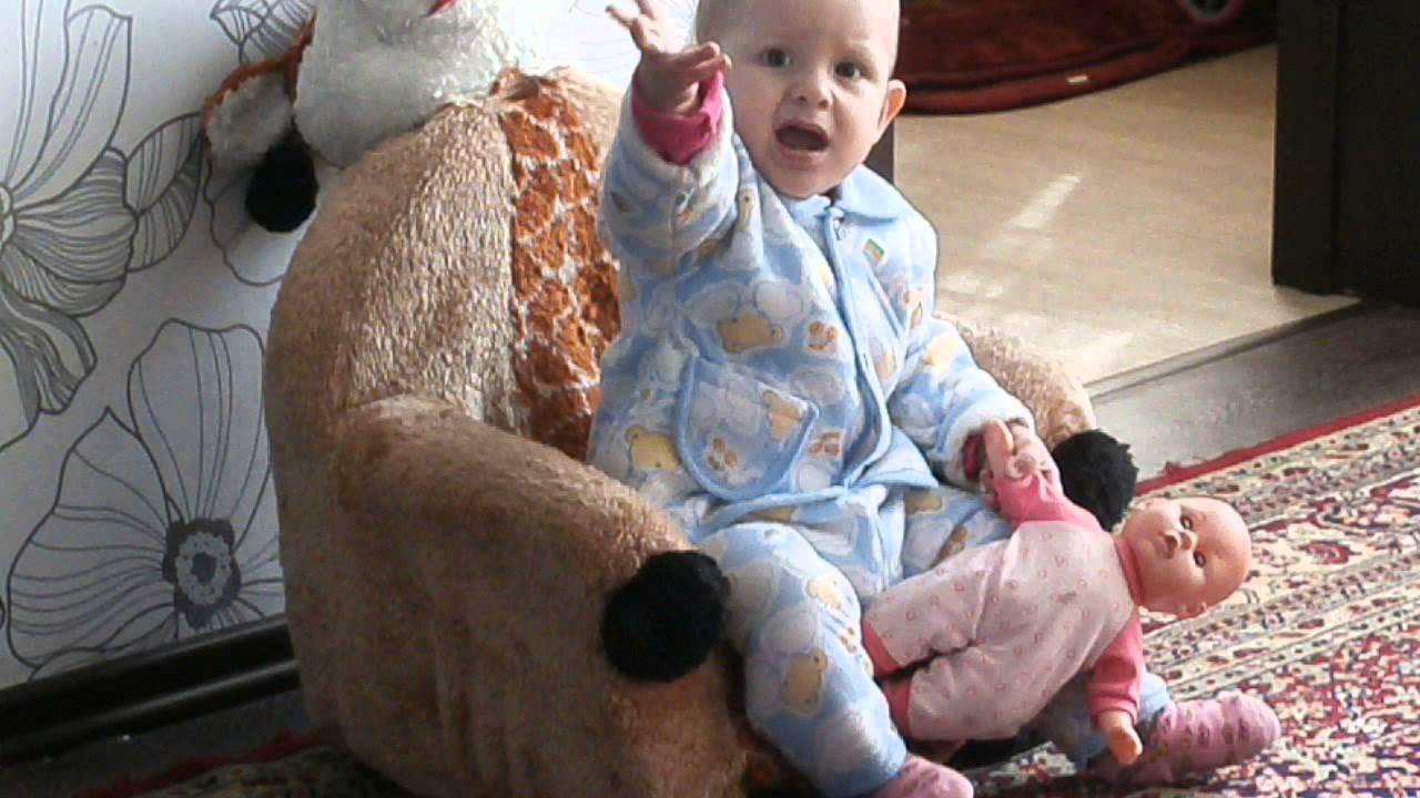 скрытая, камера, смешная картинка чтобы отправить дочери периоды