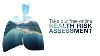 Lung Cancer Health Risk Assessment