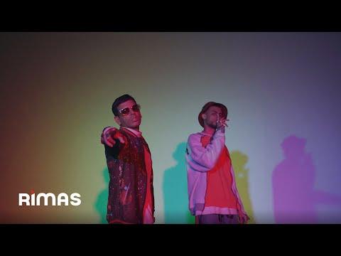 Tito El Bambino x Jay Wheeler – I Love You (Video Oficial)