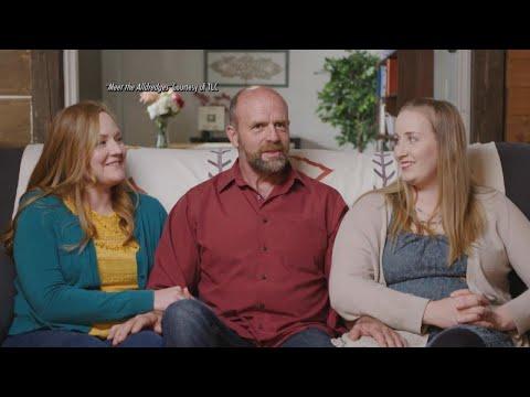 Polygamy dating definition wikipedia