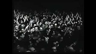 Joe Strummer & The Mescaleros - Live In Roseland Ballroom, New York [Full TV show]