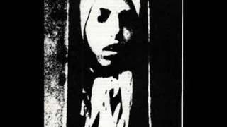 JELEM JELEM -Gypsy/Roma Holocaust