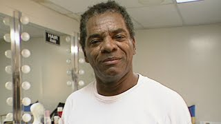 Behind the Scenes of 'Friday' With John Witherspoon (Flashback)